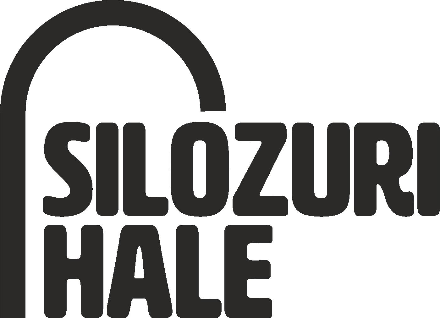 Constructor de Silozuri si Hale
